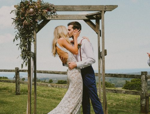 How To Plan The Best Engagement Party