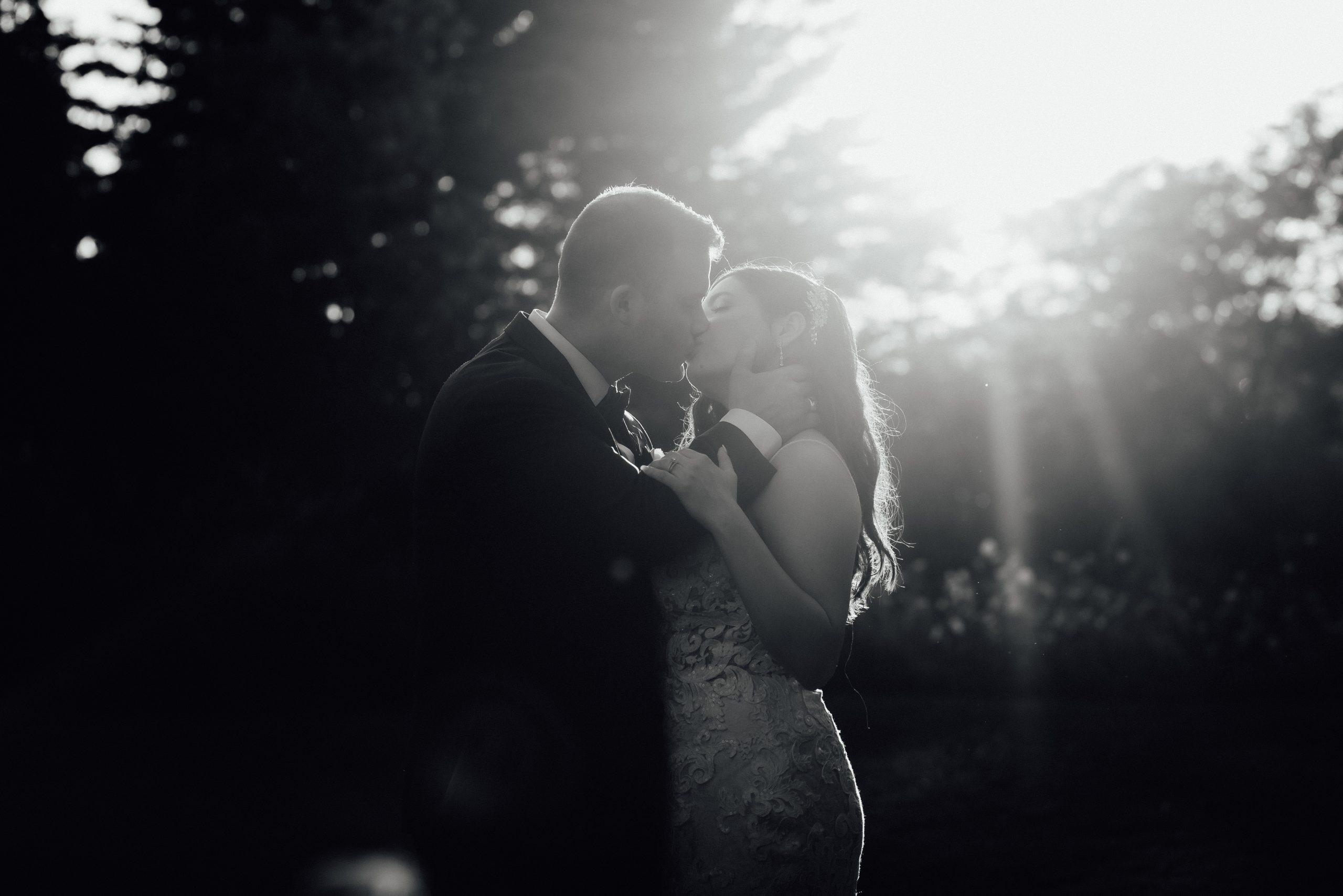 Karyna Dom Wedding