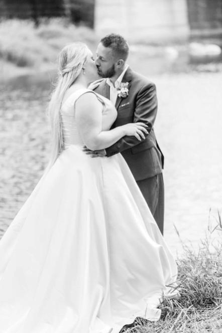Wedding Pinterest Board